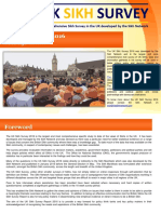 http://www.thesikhnetwork.com/wp-content/uploads/2016/11/UK-Sikh-Survey-2016-Findings-FINAL.pdf