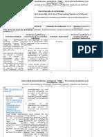v3 2016 Guia Integrada de Actividades Academicas Telematica