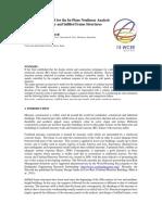 2012-15WCEE-CM IF Model.pdf