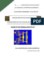 DISEÑO DE HERRAMENTAL_2008__(p1-60)