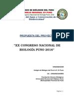 Py_Congreso Nacional de Biología 2016