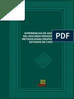 978-84-945243-6-3.pdf