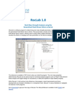 RocLab-Overview-Features-FAQs.pdf