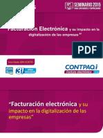 CONTPAQi_digitalizacion_07AGO15