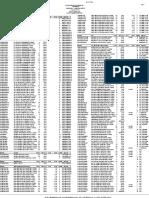 Catalogo de precios 2015