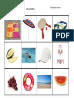 Loto verano español.pdf