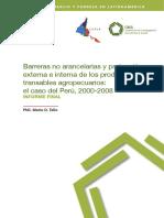 Barreras-No-Arancelarias-y-Proteccion.pdf