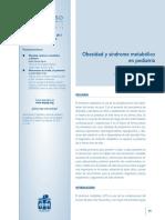 cursoaepap2015p71-84