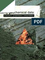 Using-Geochemical-Data_Rollingson.pdf