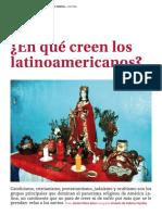 religiones-latinamerica.pdf
