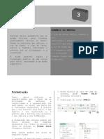 Formatação gráfica de células - Excel 2013