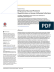 Jurnal Mikro Respiratory