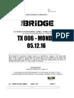 WK 49  – TX 06 – MONDAY NIGHT_dk.docx