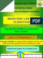 BIOQUIMICA_ALIMENTOS