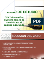 caso_csx