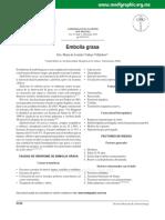 embolia grasa medigraphic.pdf