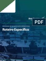 RoteiroEspecifico_PQO.pdf
