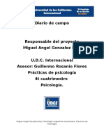 Diario de Campo Final (2)