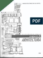 Programe de arhitectura - Gheorghe Vais.pdf