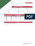 Kaiser Aluminum Shapes Soft Alloy (2).pdf