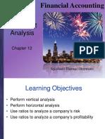 Module 8 Slides.pdf