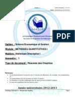s1-mqi-statistiquedescriptivei-rsumsdeschapitres-120912155511-phpapp02.pdf