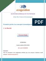 1-_Le_marche-TD.pdf