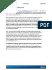 curso de sistemas egr.pdf