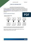 sensores map.pdf