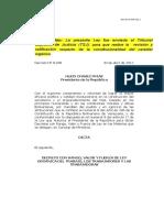 Lot nueva.pdf