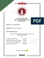155907254-Caso-Pilsen-Callao.doc