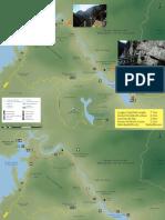 mapa-del-recorrido-del-caminito-del-rey.pdf