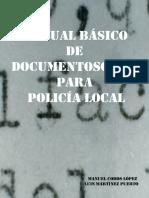 MANUAL-BASICO-DE-DOCUMENTOSCOPIA-PARA-POLICIA-LOCAL.pdf