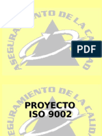 058ISO9000