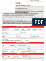 formulario_tc.pdf