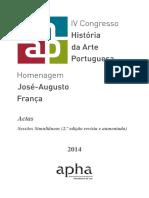 Actas do IV Congresso de História da Arte Portuguesa.pdf