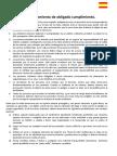 Normas_Caminito_del_Rey.pdf