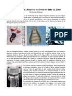 Carros, Ruedas y Palacios.pdf
