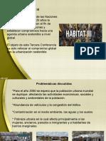 Carta Ecuador