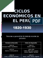 Ciclos_ec_Peru_I_1820_1930_f