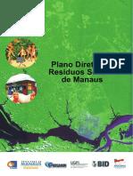 plano_diretor_residuos_solidos_manaus.pdf