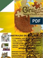 COLECAO_GIRASSOL