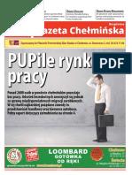 Gazeta Chełmińska nr 9