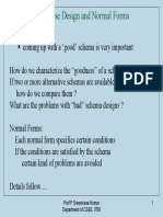 6_Relational_Schema_Design.pdf