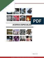 ACEROS-ESPECIALES-9840