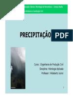 62962-CAP03_precipitação