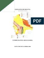 documents.tips_geologia-de-bolivia.doc