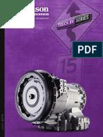 Trv Series Brochure Sa3565en