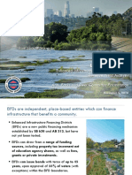 LA River EIFD APR Committee Presentation 12.5.16.pdf