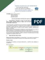 ECOEMBES-resumen